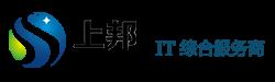 上邦-技术分享社区