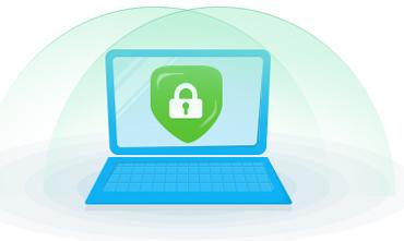 电脑文档加密软件【DES】