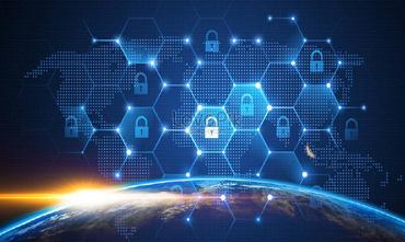 网络数据防泄漏系统【NDLP】