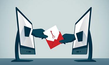 邮件数据防泄漏系统【MDLP】